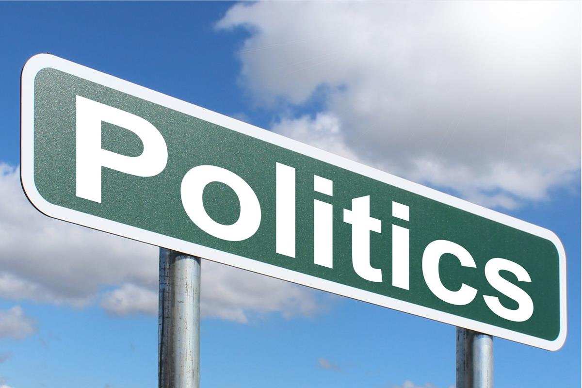 Political Culture: First Step to Democracy