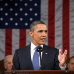 Read more about the article President Obama's Policies and Legacy – Success or Failure?