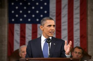 President Obama's Policies and Legacy – Success or Failure?