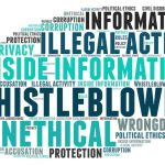 Read more about the article The Issue of Whistleblowing in the Workplace