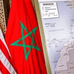 Read more about the article The US Presidential Proclamation on Moroccan Sahara
