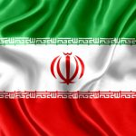Read more about the article Iran: A Predictable Election and a Pitfall Outcome